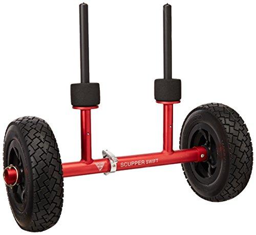 Seattle Sports Scupper Swift Cart