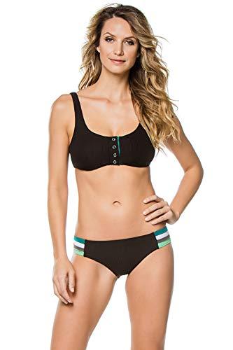 Becca-by-Rebecca-Virtue-Womens-Refine-Classic-Bikini-Top