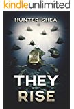 They Rise: A Deep Sea Thriller