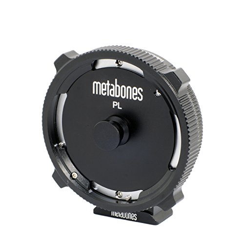 METABONES Adapter PL obiett. to MFT Camera for sale  Delivered anywhere in USA