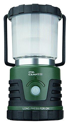 LiteXpress LXL910078B Camp 33 Lantern product image