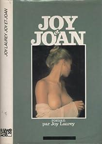 Joy et Joan par Imbrohoris