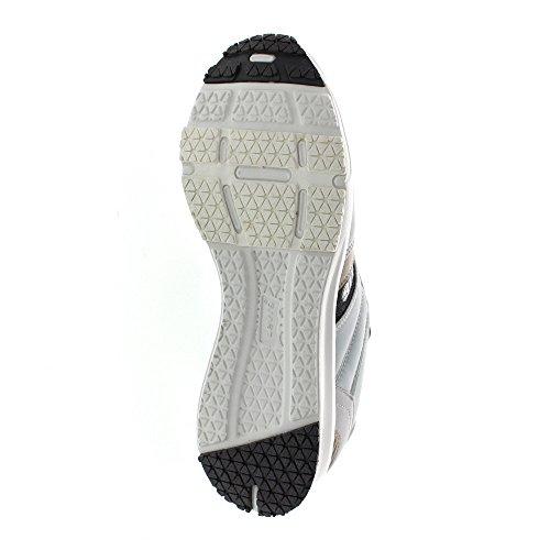 Grau Levi's Light Baylor Grey Sneaker Light Herren Grau Grey q7rqYw