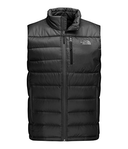 The North Face Mens Vest - 1