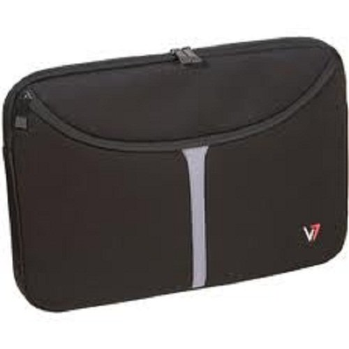 BenQ Carrying Case for Projector 5J.J2N09.001