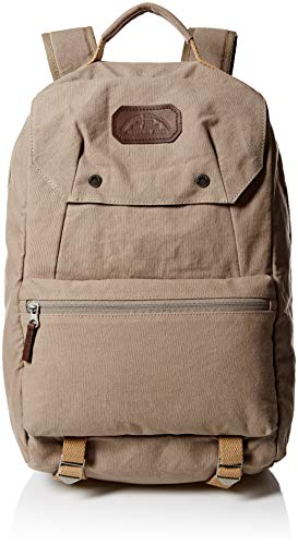 (Quiksilver Men's Premium Backpack, praline 1SZ)