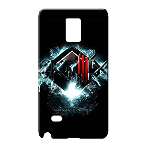 samsung note 4 Series PC Forever Collectibles mobile phone covers skrillex