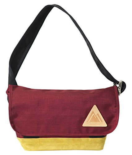 [Anonym] ANONYM shoulder bag diagonal cliff NAOMI SHOULDER BAG by ANONYM