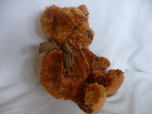 Teddy Bear by Harvest Moon