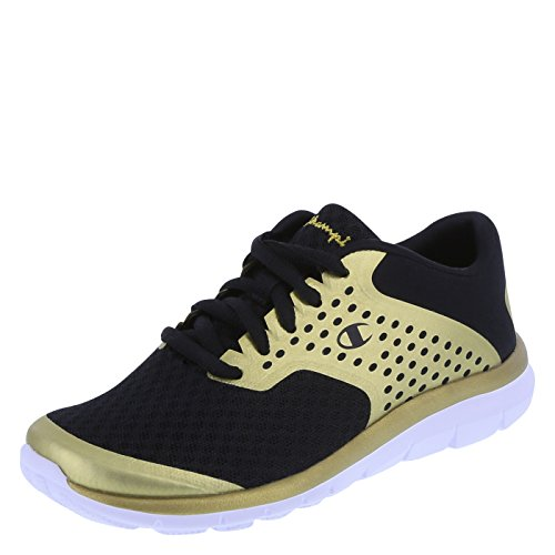 kids athletic shoes - 2