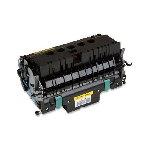 LEX40X1831 - Lexmark 115V Fuser Maintenance Kit ()