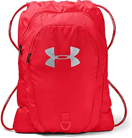 Under Armour Undeniable Sackpack 2 0 product image