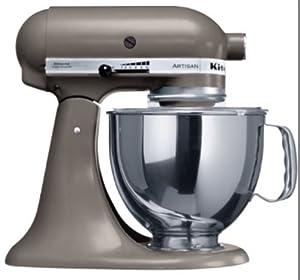 KitchenAid RRK150 5 Qt. Artisan Series - (Certified Refurbished) from unknwon