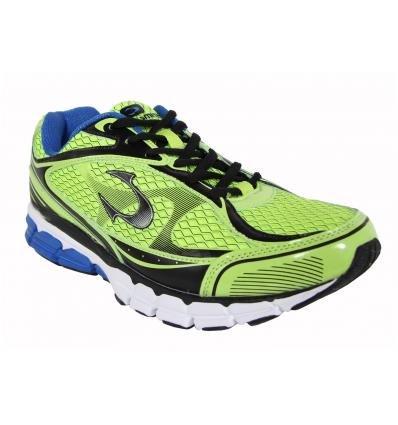 Chaussures de sport pour Homme JOHN SMITH RELAN VERDE