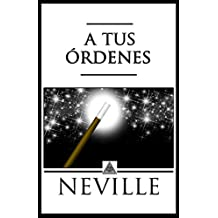 A tus Ordenes (Spanish Edition)