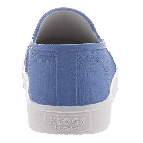 Chef Footwear Klogs Clog Polyurethane Royal Women's New Tiburon ax7pq
