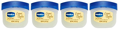 Vaseline Intensive Care Lip Therapy - 2