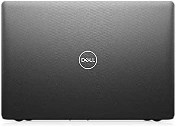 "2020 Dell Inspiron 15 3000 15.6"" HD Laptop Computer, AMD Athlon Silver 3050U Processor, 16GB RAM, 512GB PCIe SSD, MaxxAudio Pro, HD Webcam, AMD Radeon Graphics, Win 10 S, Black, 32GB SnowBell USB Card"