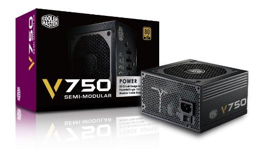 Cooler-Master-Compact-80-PLUS-Gold-Modular-PSU