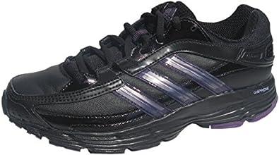 Adidas Damen Running FALCON ELITE LEA W , U42265 , Gr.38