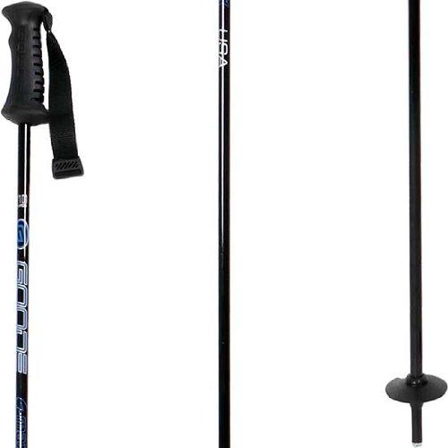 Goode 2015 GMAX Ski Poles