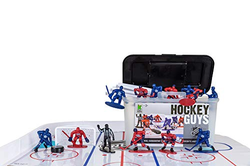 hockey guys rangers - 2