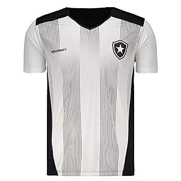 Camisa Botafogo Better  Amazon.com.br  Esportes e Aventura 759c88161973b