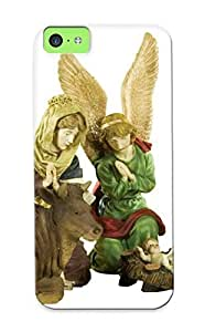 meilinF000Graceyou Protective 2646235548 Phone Case Cover With Design For iphone 6 plus 5.5 inch For LoversmeilinF000