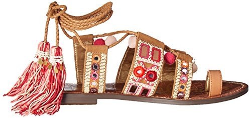 511319dc925 Sam Edelman Women s Gretchen Gladiator Sandal