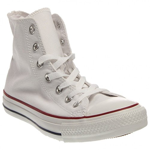 Hi zapatos Chuck Converse All Taylor Star top wOIFZp