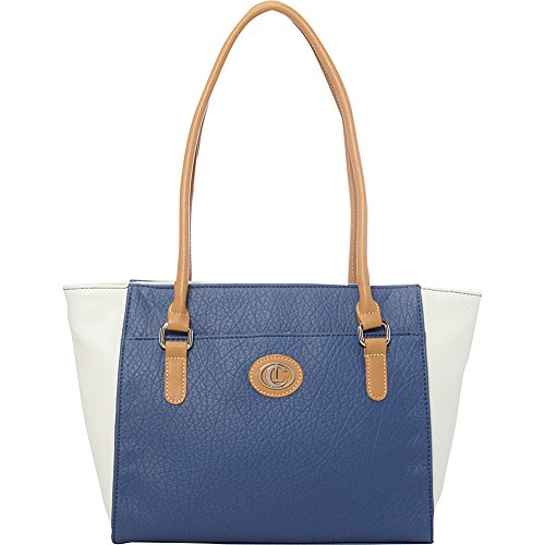 aurielle-carryland-contempo-pebble-wing-tote-chambray