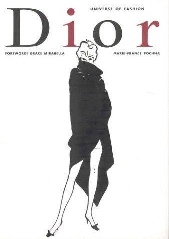 Dior (Universe of Fashion)