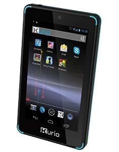 Cefatronic - Tablet Kurio 4S (088)