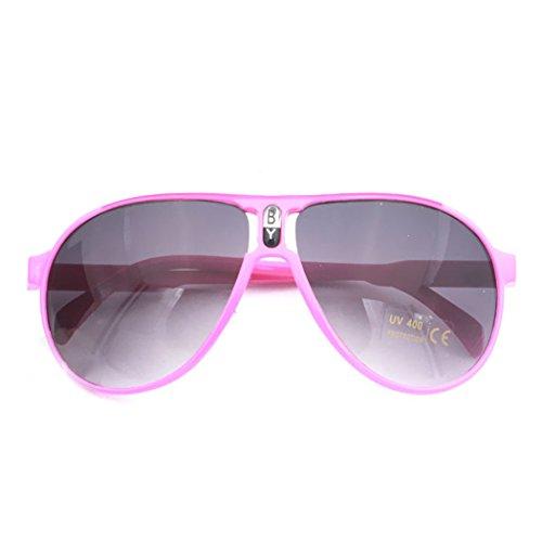 XENO-ANTI-UV Kids Sunglasses Child Boys Girls Shades Baby Goggles Glasses - Goggles Uk Poc