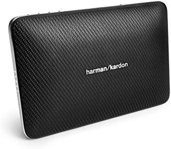 Harman Kardon Esquire 2 Black Esquire 2 Speaker