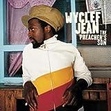 The Preacher's Son [Vinyl]