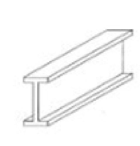 Steel I-beam - 5