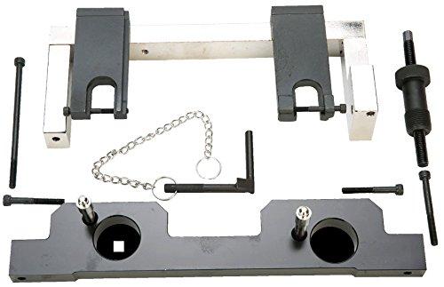 8MILELAKE Engine Alignment Locking Timing Tool Compatible for BMW N20 N26 Vanos Cam Camshaft by 8MILELAKE (Image #1)