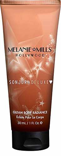 Melanie Mills Hollywood Moisturizing Radiance product image