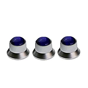 baosity 3 pieces knob washer pointer plate for. Black Bedroom Furniture Sets. Home Design Ideas