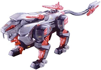 241 Best LineArt Zoids images | Shadow wolf, Art, Robot animal | 295x425