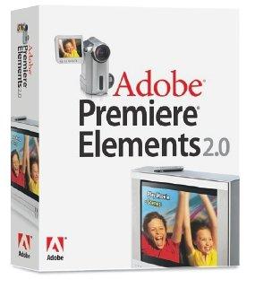 Photoshop elements 2. 0 tutorials how to put 3 x 2 photos onto a.