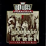 Blues Masters, Vol. 13: New York City Blues