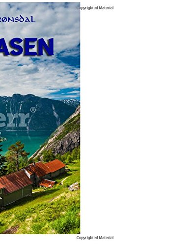 Download Kjeaasen (Sundor) pdf
