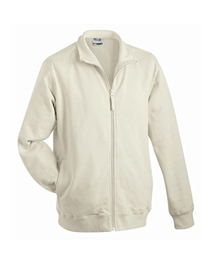 Stone Jacket Terry French Classica In Sweat Giacca SWY1gq