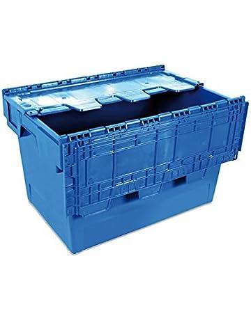 Tayg - Euro-Caja mod. 6434-T