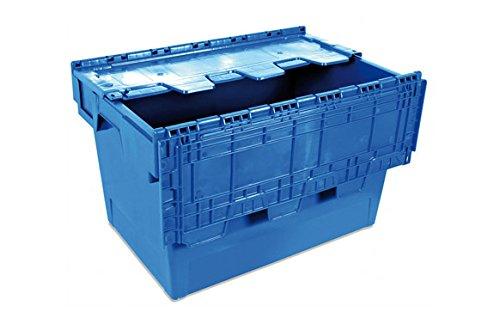Tayg - Euro-Caja mod. 6434-T product image