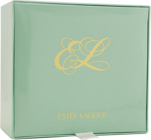 Youth Dew By Estee Lauder For Women, Dusting Powder, 7-Ounces