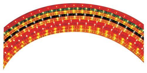 Elco Led Rope Light
