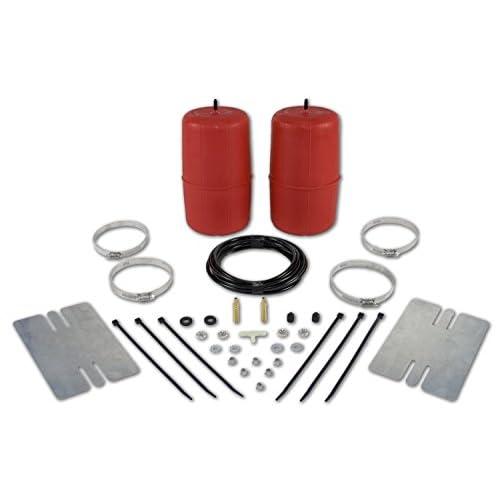 AIR LIFT 60786 1000 Series Rear Air Spring Kit supplier